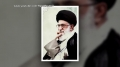Sayed Khamenei on Shaheed Sadr السيد الخامنئي عن السيد الصدر - Arabic