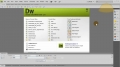 Master Inline CSS Styling Dreamweaver Tutorial Dynamic Centering Included -English