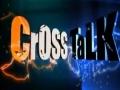 CrossTalk: Antiwar.RIP - May 9, 2011 - English