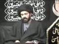 [abbasayleya.org] Purpose of Prophets - Majlis 6 - English