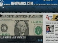 Alex Jones: Google Wants Control of Your Home - English