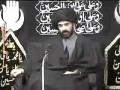 [abbasayleya.org] Purpose of Prophets - Majlis 3 - English