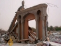 Bahrain Govt. targets Shia religious sites - 13May11 - English