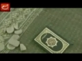 Bahrain: Insulting the Islamic symbols in Imam Sadiq (a.s) mosque - 13May11 - All Languages