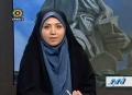Hakeem Firdousi and ShahName حكيم فردوسئ و شاهنامه  - Discussion - Farsi