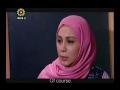 Drama Serial - Char Charkhe چهار چرخ  - Four Wheels Episode13 Summary - Farsi sub English