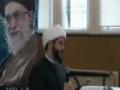 [01] Introduction | Holy Quran Insights | Sh. Hamza Sodagar | English