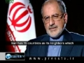 [Iran Today] Iranian transit system - 18May2011 - English