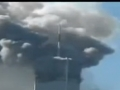 Zero Was geschah an 911 wirklich Doku -German