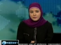 Headline News with summary - Islamic Awakening May 19 - 2011 From Presstv - English