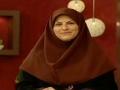 قليه تابستانئ سمنان - ABB GHOST Making Meat Rose in Samnan Way - Farsi