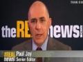 Palestinian Activist Says Obama Speech IRRELEVANT - May 20, 2011 - English