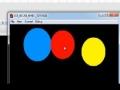 Flash AS3 Tutorial Mouse Wheel Interactivity for Zooming Games CS5 CS4 CS3 - English