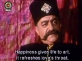 Drama Serial کمال الملك Kamal-ol-Molk - Episode 2 - Farsi Sub English