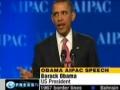 Headline News with summary - Islamic Awakening May 22 - 2011 From Presstv - English