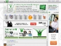 Web Intersect Friend Remove Bug Documented For Educational Reference - English