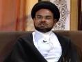 روشنی -حج - Discussion about Hajj - Urdu