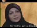 Fekkeh -Part3- Special Movie on anniversary of Khorramshahr Freedom - Farsi Sub English