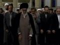 دومین نشست اندیشههای راهبردی با موضوع «عدالت» - 3 - JUSTICE - Farsi