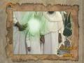Mohammed (pbuh) - The Prophet of Mercy - English