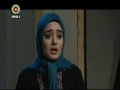 Drama Serial - ستایش - Setayesh Episode7 - Farsi sub English