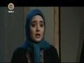Drama Serial - ستایش - Setayesh Episode7 - Farsi sub English