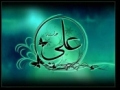 Golden words by Imam Ali (As) -15 - Sub Roman Urdu