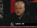 [Comment With Galloway] Mass Murder in Yemen, Crackdown in Bahrain, Ofcom Bias against PressTv - 26May2011 - English