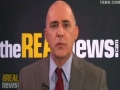 The Collapse of Journalism and How to Fix It - May 23, 2011 - English