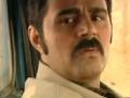 جهيزيه ذيبا Short Film Beautiful Dowry شايد برائ شما هم اتفاق بيفتد Farsi Sub English