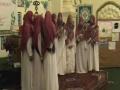 [Female Recitation] aap Kia Janay Fatima (s.a.) kia Hai - Manqabat - Urdu