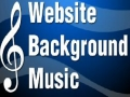 Play Uninterrupted Background Music On Your Website : iframe, Javascript, Flash Tutorial - English