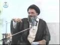 [islamimarkaz.com] Fatima Zehra S.A Pasban Khat-e-Rasool (1) - Urdu