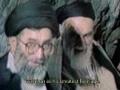 Mini Documentary Ruhullah Imam Khomeini (r.a) - Arabic sub English