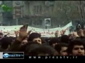 Sanctions on Iran - News Report 31May2011 - English