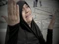 زنان بحرینی Women of Bahrain - Arabic sub English