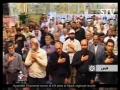 Tribute World Wide for Late Imam Khomeini - 04 June 2011 - Farsi