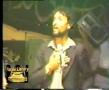 Achey Mere Baba - Zia Bhai - Noha - Urdu
