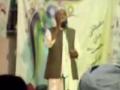 Sab Say Ooper Hussain (a.s.) likhna -Manqabat - Urdu