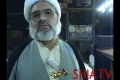 Exclusive Interview H.I. Sheikh Salahuddin - About Javan and Imam Khomaini - 04 June 2011 - Urdu