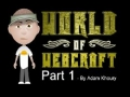 1 World of Webcraft  Ready Member PHP Session Variables On Your Flash Game Page - English