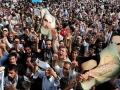 [Iran Today] Iran marks 22nd death anniversary of Imam Khomeini - 03Jun2011 - English