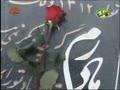 مادر Mother - Nasheed - Farsi
