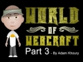 3 World of Webcraft Actionscript 3.0 to PHP User Session Calls - English