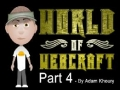4 World of Webcraft Actionscript 3.0 Dynamic Tween and hitTestObject Function Tutorial - English