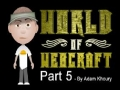 5 World of Webcraft Two Way Array Play Actionscript 3.0 PHP MySQL Member Friends In Game - English
