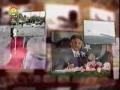 Political Analysis - Zavia-e-Nigah - 11th Jan 2008 - Urdu