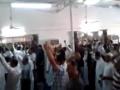 Bahrain Friday Prayers Aldiraz صلاة الجمعة في جامع الدراز Jun 10, 2011 - All Languages