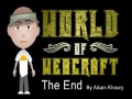 End World of Webcraft Flash AS3 PHP MySQL Social Game System Tutorial - English
