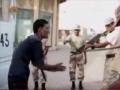 پاکستانی سپریم کورٹ  نے تحریری فیصلہ جاری کردیا Jun 11, 2011 - Urdu